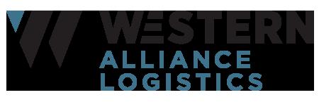 Western Alliance Logistics